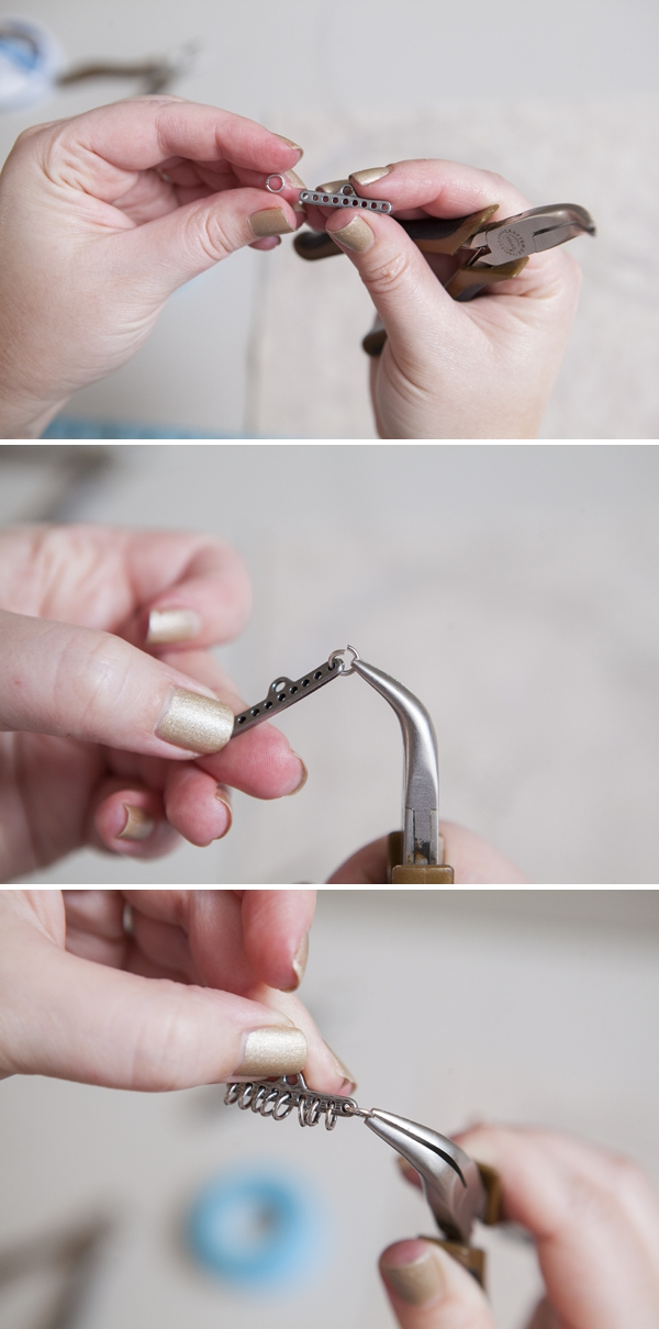 SomethingTurquoise_DIY_Statement_Necklace_Bridal_0006.jpg