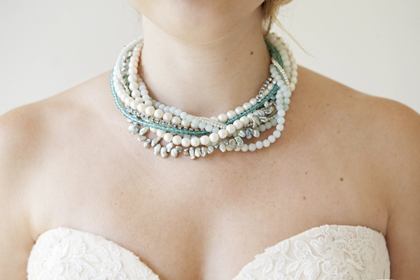 SomethingTurquoise_DIY_Statement_Necklace_Bridal_0024.jpg