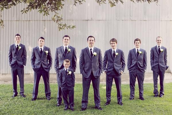 SomethingTurquoise_DIY_Wedding_Ashley_dePencier_Photography_0006.jpg