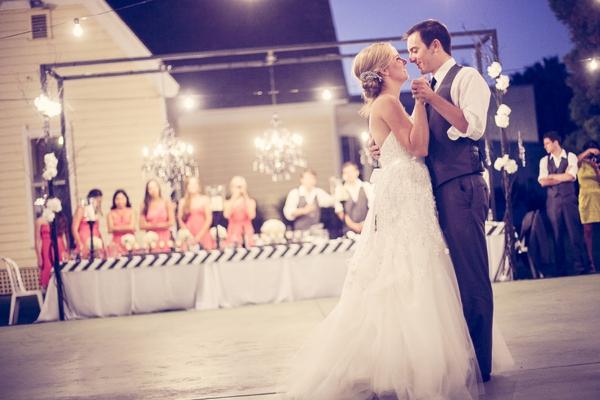 SomethingTurquoise_DIY_Wedding_Ashley_dePencier_Photography_0030.jpg