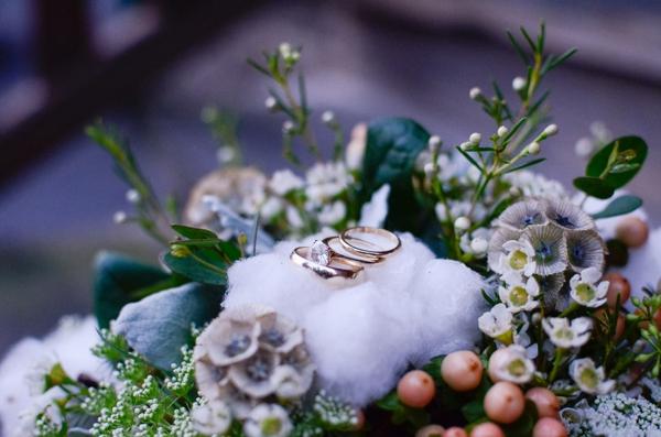 SomethingTurquoise_DIY_Wedding_Star_Noir_Studio_0017.jpg