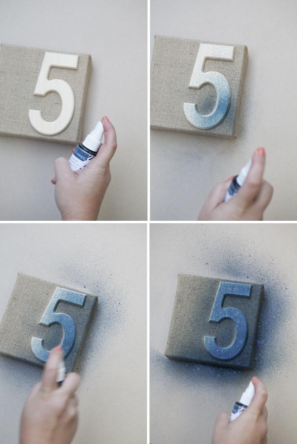 SomethingTurquoise_DIY_burlap-table-numbers_0004.jpg