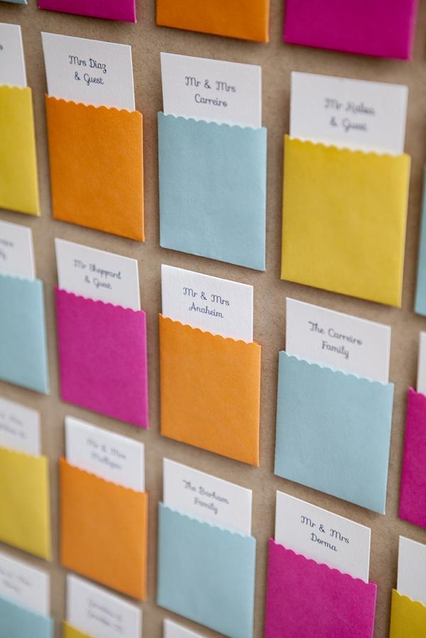 SomethingTurquoise_DIY_pocket_escort_card_display_0012.jpg