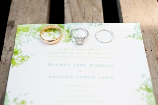 SomethingTurquoise_DIY_wedding_Candice_Benjamin_Photography_0004.jpg