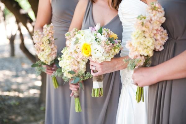 SomethingTurquoise_DIY_wedding_Candice_Benjamin_Photography_0007.jpg