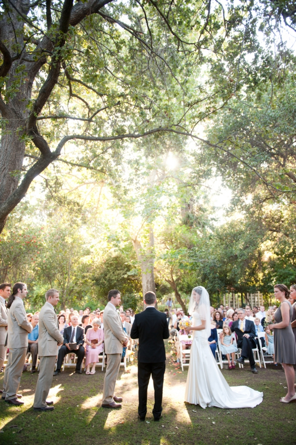 SomethingTurquoise_DIY_wedding_Candice_Benjamin_Photography_0022.jpg