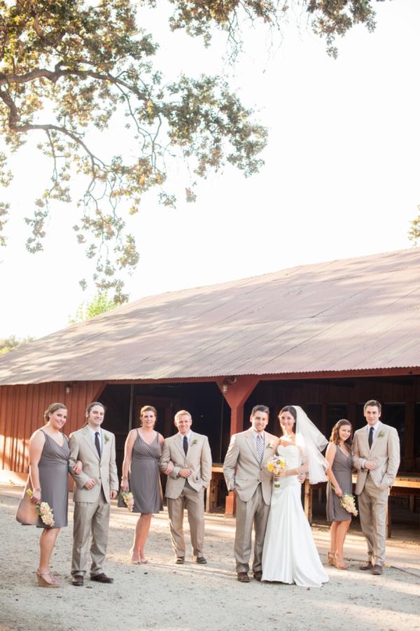 SomethingTurquoise_DIY_wedding_Candice_Benjamin_Photography_0027.jpg