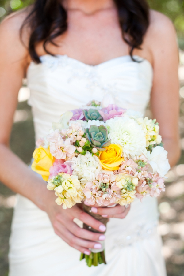 SomethingTurquoise_DIY_wedding_Candice_Benjamin_Photography_0030.jpg