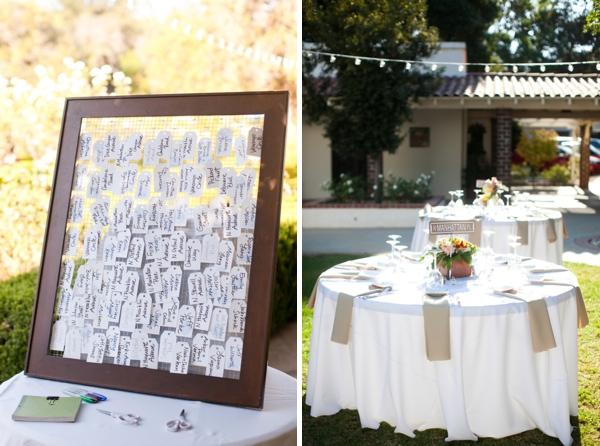 SomethingTurquoise_DIY_wedding_Candice_Benjamin_Photography_0032.jpg