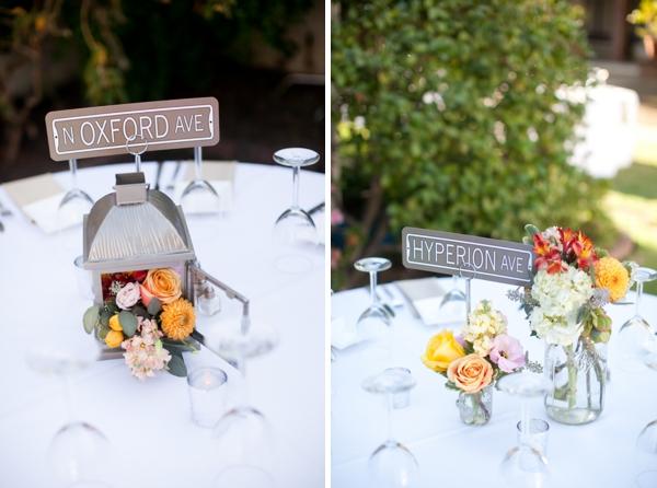 SomethingTurquoise_DIY_wedding_Candice_Benjamin_Photography_0035.jpg