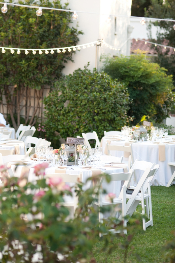 SomethingTurquoise_DIY_wedding_Candice_Benjamin_Photography_0036.jpg