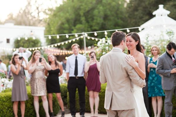 SomethingTurquoise_DIY_wedding_Candice_Benjamin_Photography_0037.jpg