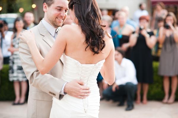 SomethingTurquoise_DIY_wedding_Candice_Benjamin_Photography_0038.jpg