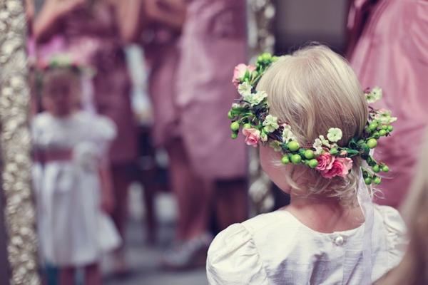 SomethingTurquoise_DIY_wedding_Lukas_Suzy_VanDyke_Photography_0003.jpg