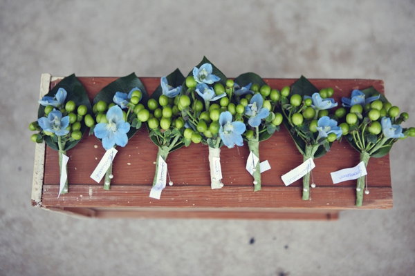 SomethingTurquoise_DIY_wedding_Lukas_Suzy_VanDyke_Photography_0009.jpg