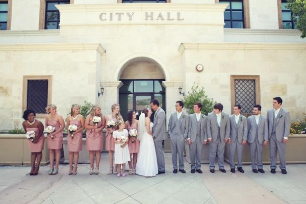 SomethingTurquoise_DIY_wedding_Lukas_Suzy_VanDyke_Photography_0016.jpg