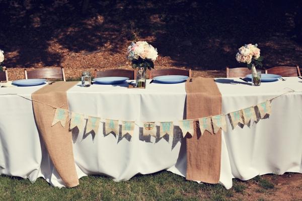 SomethingTurquoise_DIY_wedding_Lukas_Suzy_VanDyke_Photography_0034.jpg