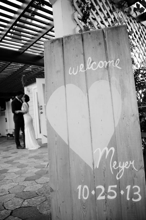 SomethingTurquoise_DIY_wedding_Misty_Miotto_Photography_0016.jpg