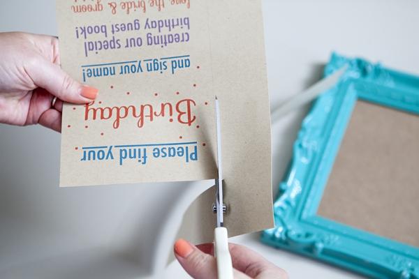 SomethingTurquoise_DIY_wedding_birthday_calendar_guest_book_0003.jpg
