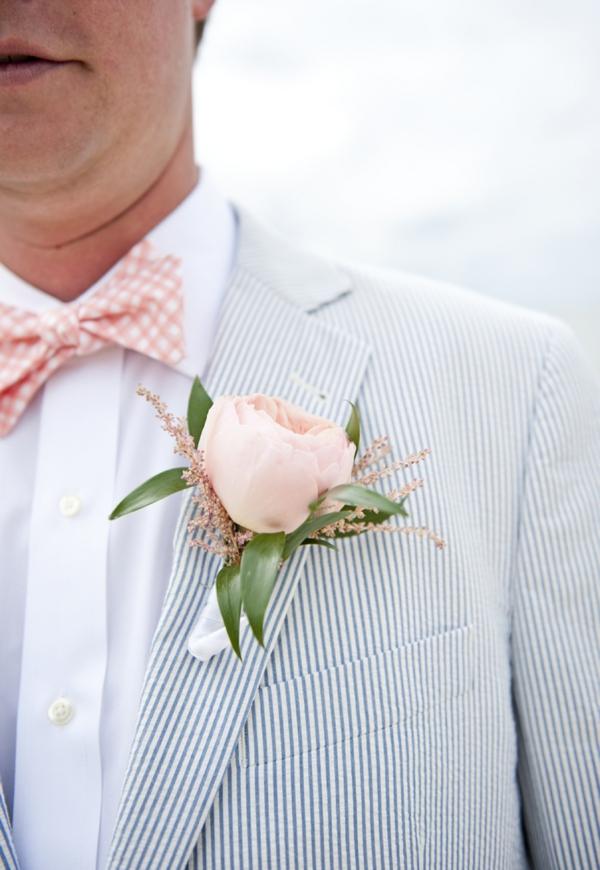 SomethingTurquoise_Jen_Harvey_Photography_beach_wedding_0011.jpg