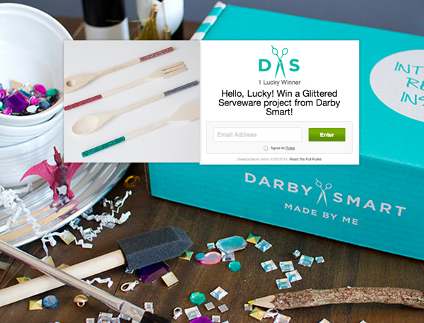 Darby-Smart-Glittered-Spoon-Giveaway