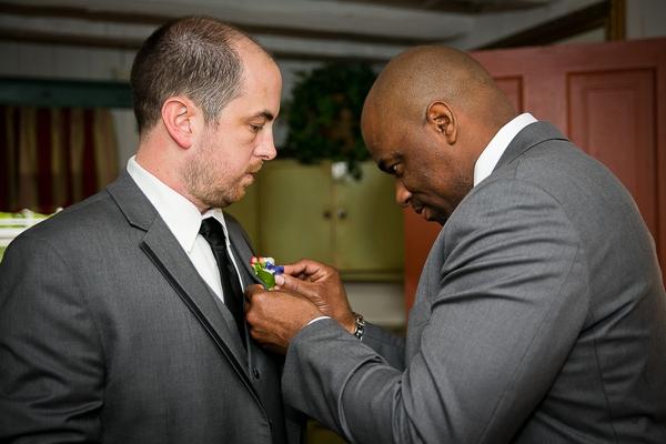 SomethingTurquoise_DIY-wedding_Christopher_Duggan_Photography_0013.jpg