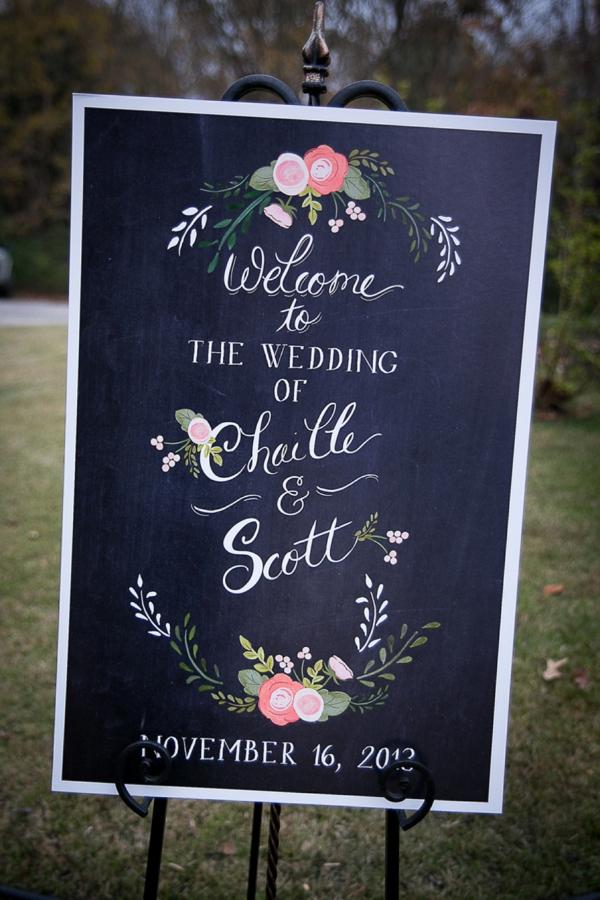 SomethingTurquoise_DIY-wedding_Christopher_Duggan_Photography_0018.jpg