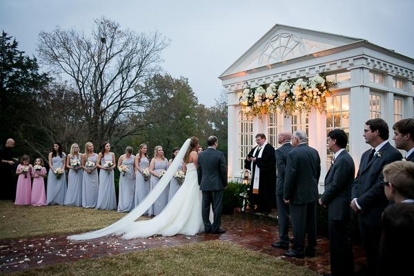 SomethingTurquoise_DIY-wedding_Christopher_Duggan_Photography_0024.jpg