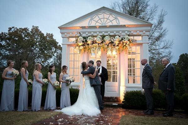 SomethingTurquoise_DIY-wedding_Christopher_Duggan_Photography_0025.jpg