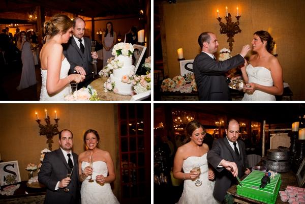 SomethingTurquoise_DIY-wedding_Christopher_Duggan_Photography_0040.jpg