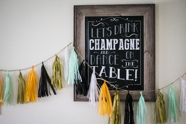 SomethingTurquoise_DIY_Engagement_Party_Ashley_dePencier_Photography_0003.jpg