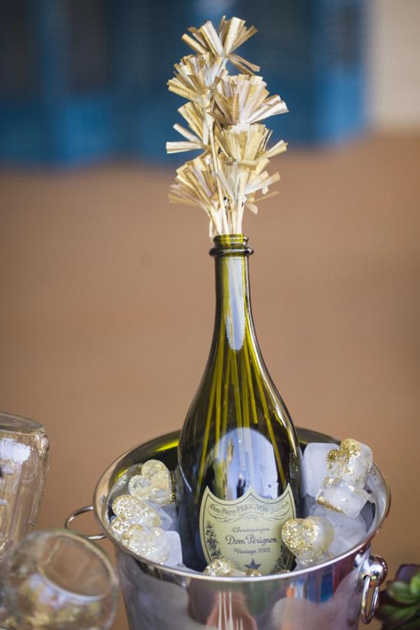 SomethingTurquoise_DIY_Engagement_Party_Ashley_dePencier_Photography_0006.jpg