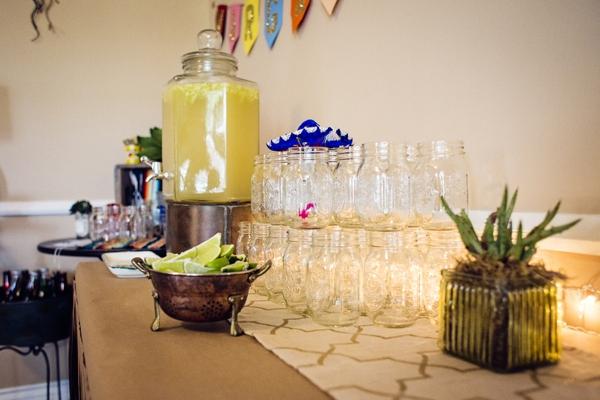 SomethingTurquoise_DIY_Engagement_Party_Ashley_dePencier_Photography_0010.jpg