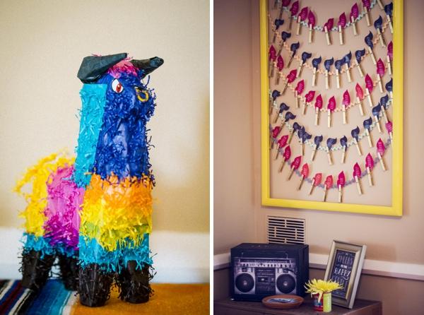 SomethingTurquoise_DIY_Engagement_Party_Ashley_dePencier_Photography_0016.jpg