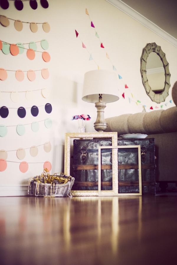 SomethingTurquoise_DIY_Engagement_Party_Ashley_dePencier_Photography_0035.jpg