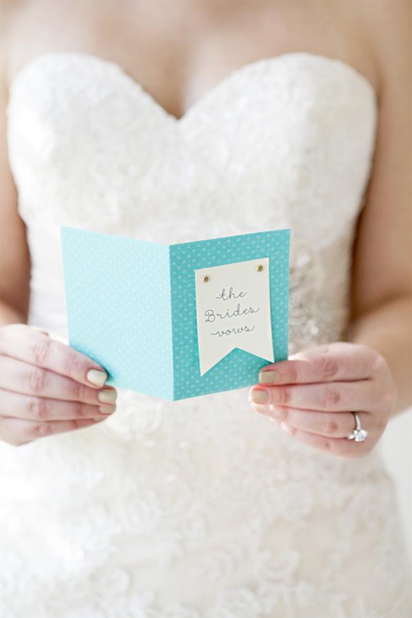 SomethingTurquoise_DIY_Wedding_Vow_Notebook_0013