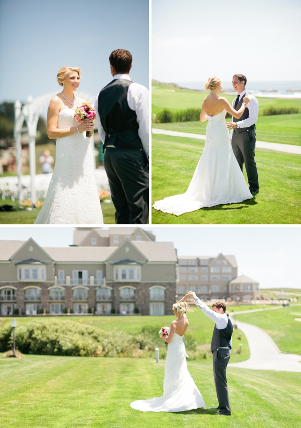SomethingTurquoise_DIY_beach_wedding_Jennefer_Wilson_0014.jpg