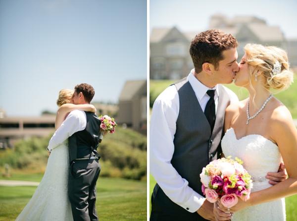 SomethingTurquoise_DIY_beach_wedding_Jennefer_Wilson_0015.jpg