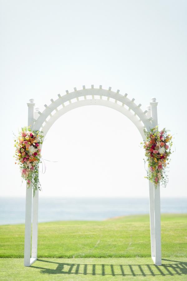 SomethingTurquoise_DIY_beach_wedding_Jennefer_Wilson_0017.jpg