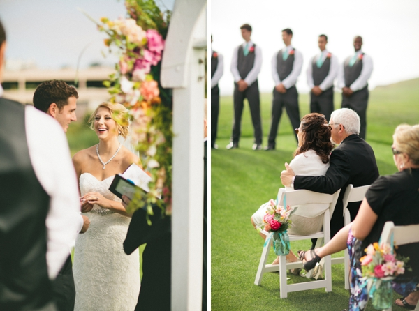 SomethingTurquoise_DIY_beach_wedding_Jennefer_Wilson_0024.jpg