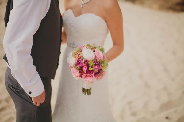 SomethingTurquoise_DIY_beach_wedding_Jennefer_Wilson_0031.jpg