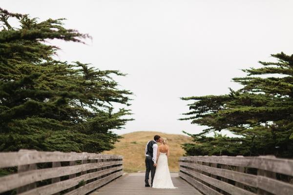 SomethingTurquoise_DIY_beach_wedding_Jennefer_Wilson_0032.jpg