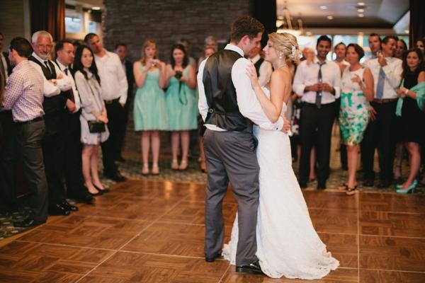 SomethingTurquoise_DIY_beach_wedding_Jennefer_Wilson_0040.jpg
