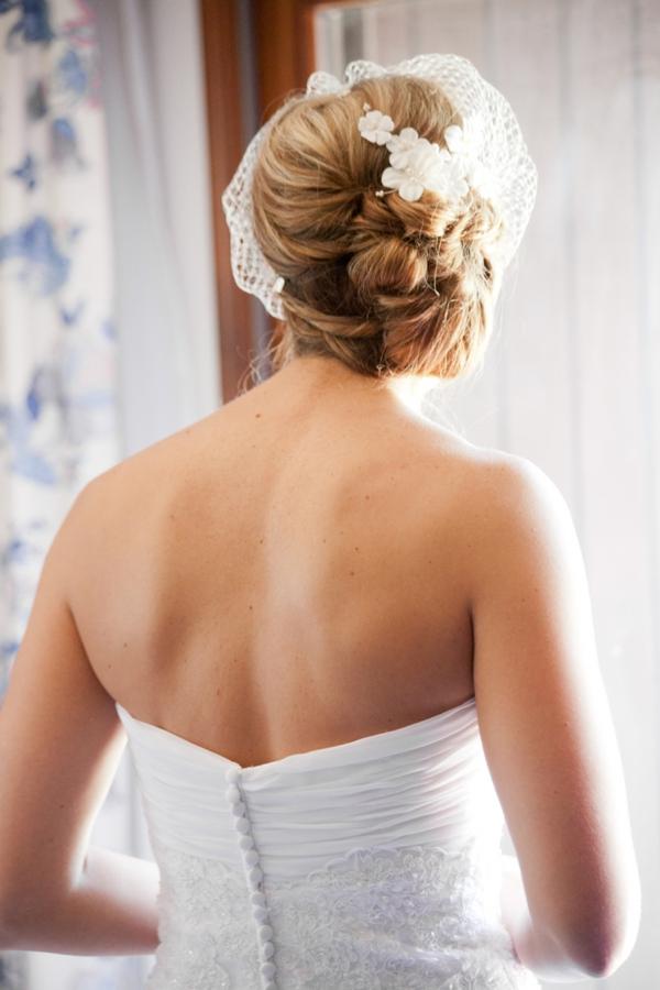 SomethingTurquoise_DIY_beach_wedding_Kristen_Nicole_Photography_0005.jpg