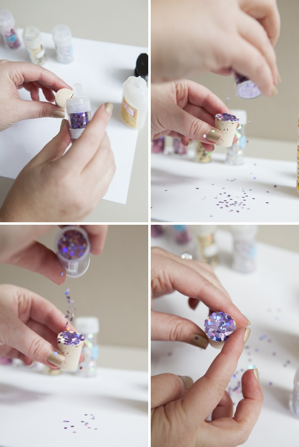 SomethingTurquoise_DIY_glitter_wine_stoppers_favors_gifts_0004.jpg