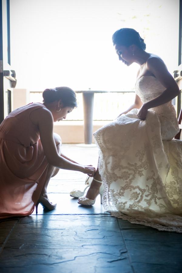 SomethingTurquoise_DIY_vineyard_wedding_Evan_Chung_Photography_0006.jpg