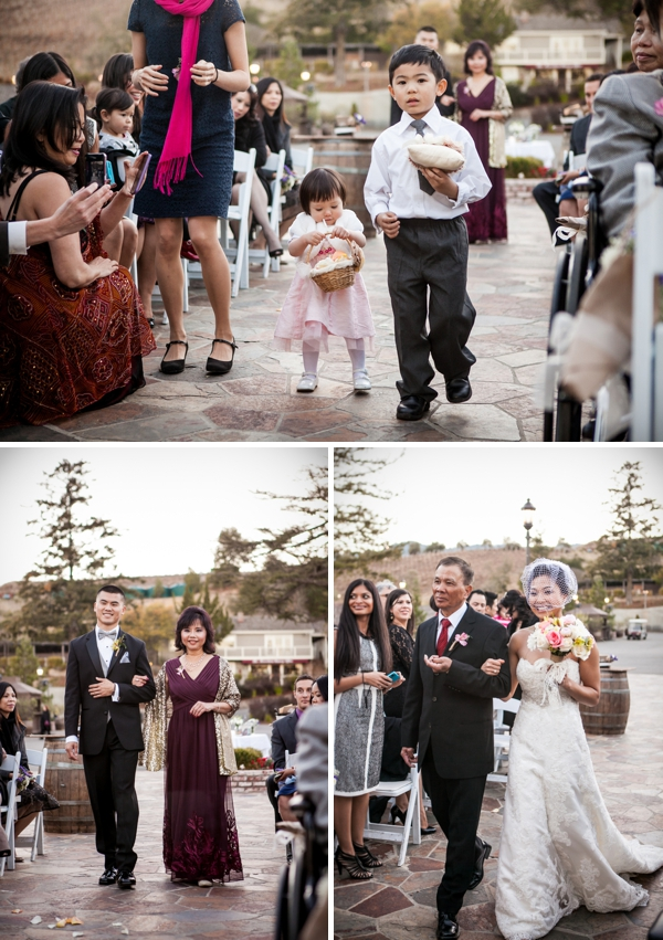 SomethingTurquoise_DIY_vineyard_wedding_Evan_Chung_Photography_0022.jpg