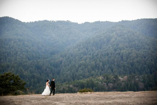 SomethingTurquoise_DIY_vineyard_wedding_Evan_Chung_Photography_0026.jpg
