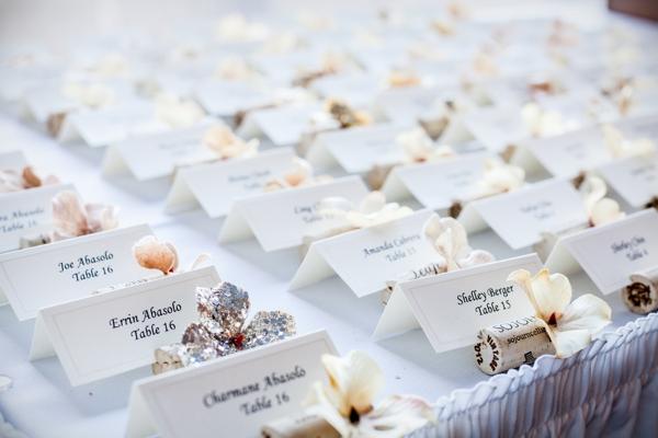 SomethingTurquoise_DIY_vineyard_wedding_Evan_Chung_Photography_0034.jpg