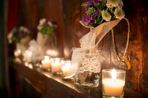SomethingTurquoise_DIY_vineyard_wedding_Evan_Chung_Photography_0045.jpg